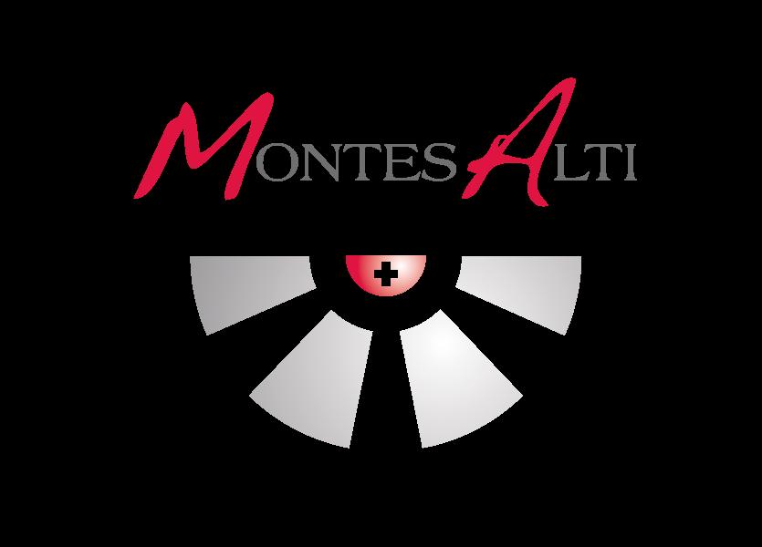 Montes Alti